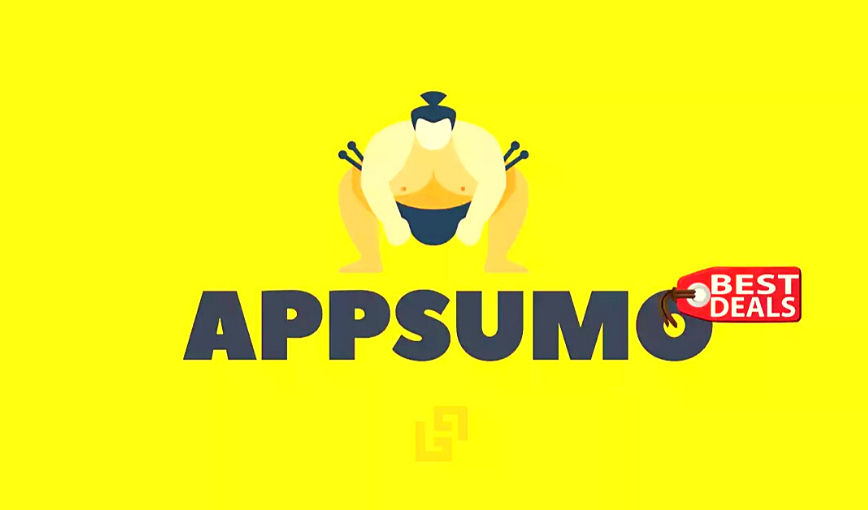 What is AppSumo? What Are AppSumo Alternatives?
