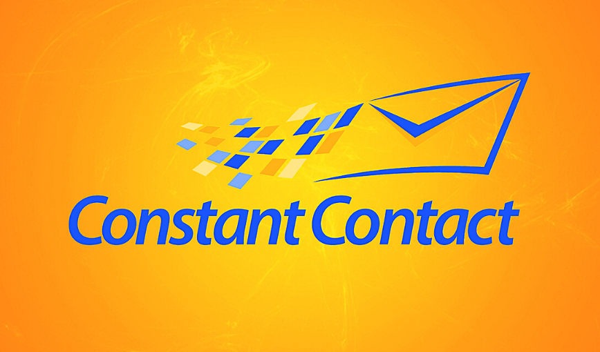 Why to Use Constant Contact? Constant Contact Features, Pros & Cons, Pricing & Packages