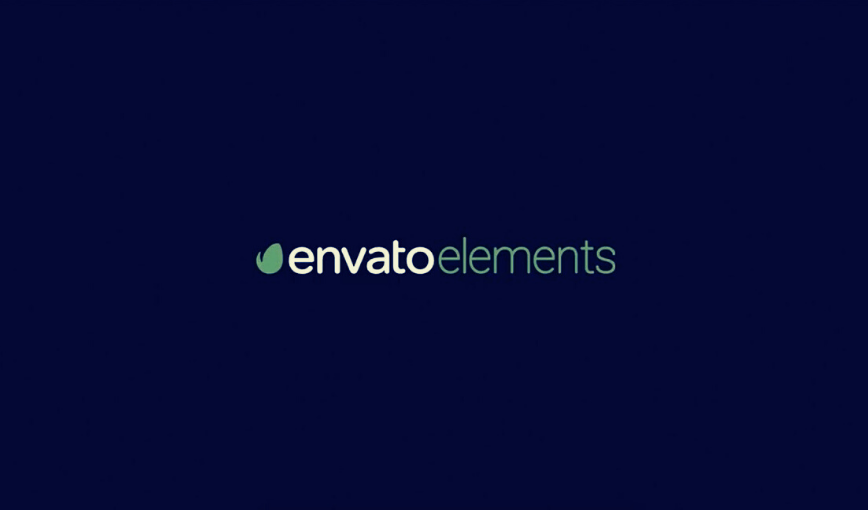 What is Envato Element? What are major Pros and Cons of Envato Element?