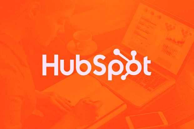 What Features Makes HubSpot Unique?