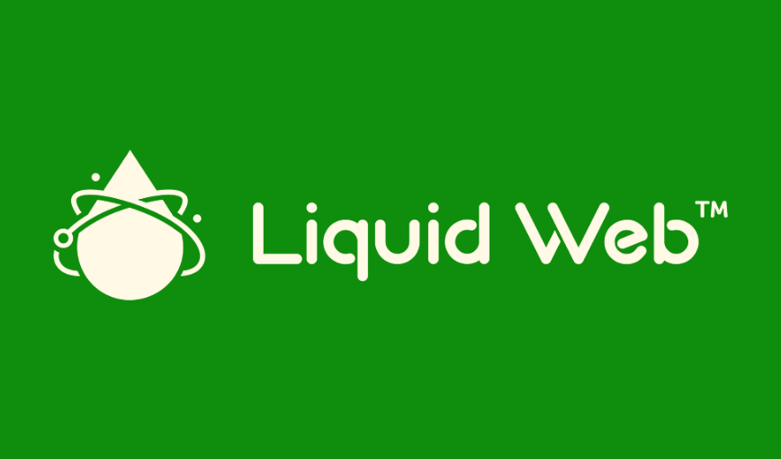 What Are Liquid Web Lower Level Plans And Pricing?