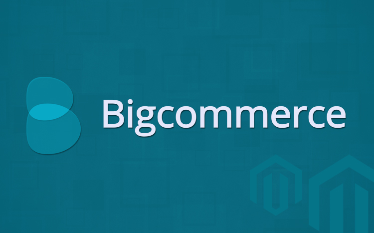 What's BigCommerce? Why Does BigCommerce Make You Upgrade?