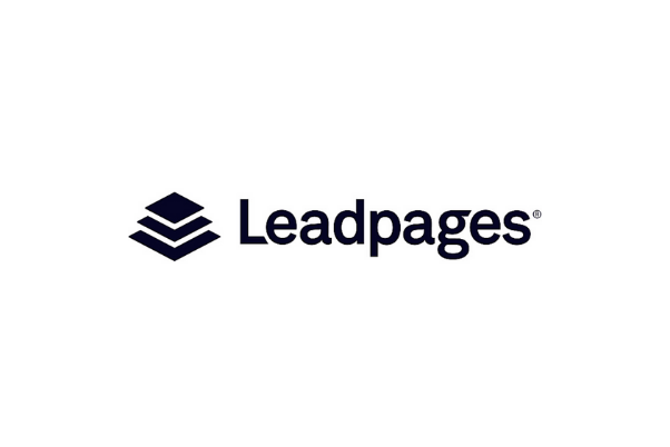 What Are Leadpage Pros and Cons, Key Features and Pricing?