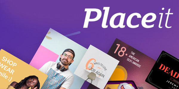 What are Placeit clients looking for? What are the Payment Strategies on Placeit?