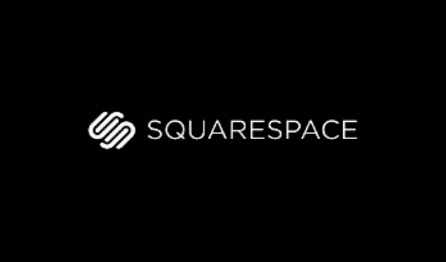What is Squarespace? Is Squarespace Free?
